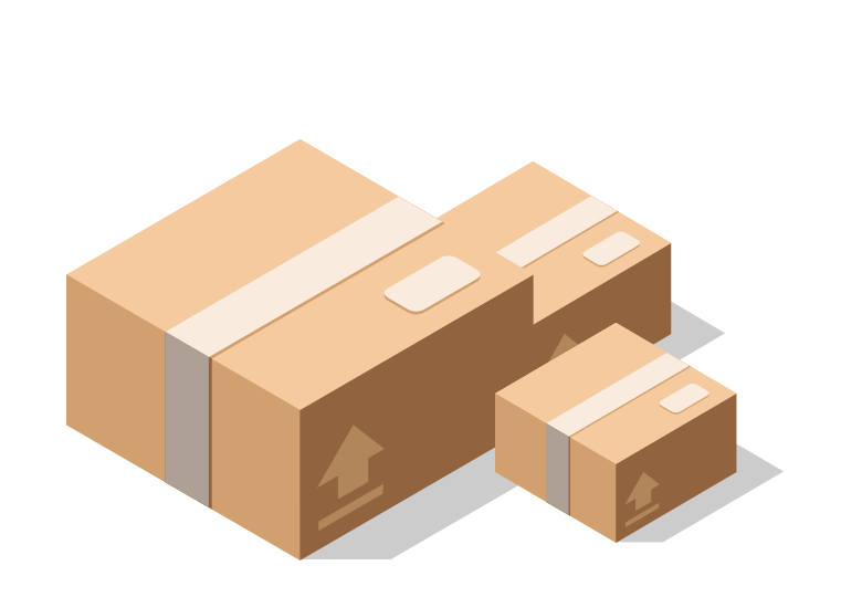 home_logistics_offer3