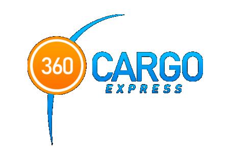 360 cargo express