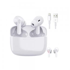 Auriculares inalámbricos Bluetooth 5.0Auriculares