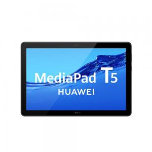 Huawei media pad 5
